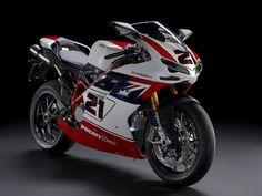 ducati 1098 r bayliss limited edition fotos y especificaciones técnicas, ref: Ducati 749, Ducati Monster, Custom Sport Bikes, Ducati Motorcycles, Sports Wallpapers, Desktop Wallpapers, Motorcycle Bike, Super Bikes, Street Bikes