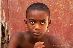 Havana_story di Giuseppe Klain