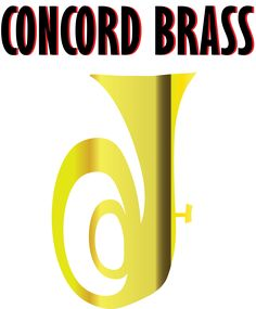 Concord Brass Quintet Photo
