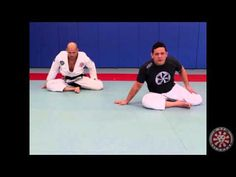 Unnatural Ginastica And Jiu Jitsu - BJJ Today