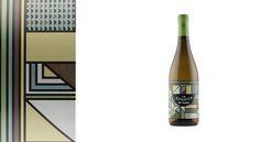 La Sonrisa 2015, el nuevo vino blanco de Dominio de Tares
