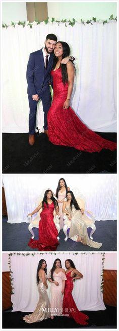 Red Prom Dresses Long, 2019 Mermaid Prom Dresses Modest, Lace Prom Dresses V Neck, Unique Prom Dresses Open Back Cheap Formal Dresses Long, Simple Homecoming Dresses, Formal Dresses Online, Prom Dresses Uk, Party Dresses Online, Unique Prom Dresses, Formal Evening Dresses, Stunning Dresses, Modest Dresses