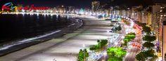 Río de Janeiro - Brasil | Portadas para Facebook de Rio de Janeiro | http://riodejaneirobrasil.net