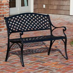 nice Luxury Iron Patio Furniture 39 In Home Decoration Ideas with Iron Patio Furniture