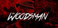 Short Film 'The Woodsman' is Now Casting  https://www.showpitch.com/wolfordmedia/showcall/woodsmancasting #casting #auditions #showpitch #film