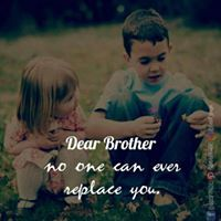 Best Brother Quotes and Sibling Sayings Collection From Boostupliving. Here we've collected more than 100 Best Brother Quotes For you. Brother Sister Relationship Quotes, Brother Sister Love Quotes, Missing My Brother, Sister Quotes Funny, Brother And Sister Love, Your Brother, Brother Brother, Funny Sister, Daughter Poems