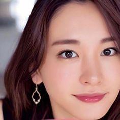 Hot Japanese Girls, Cute Japanese, Japanese Beauty, My Beauty, Asian Beauty, Hair Beauty, World Most Beautiful Woman, Beautiful Eyes, Cute Girls