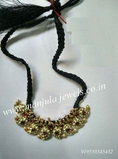 Indian Wedding Jewelry, Indian Jewelry, Bridal Jewelry, Kerala Jewellery, Bead Jewellery, Beaded Jewelry, Beaded Necklace, Jewelery, Latest Jewellery