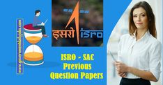 Old Question Papers, Previous Question Papers, Model Question Paper, Previous Papers, Electronic Engineering, Mechanical Engineering, Electronic Paper, Refrigeration And Air Conditioning, Health And Fitness Apps