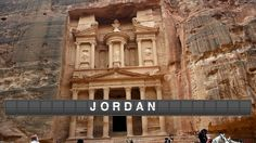 The best of #Jordan has to offer, including #WadiRum #Petra #Madaba #Jerash and more.