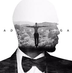 #nowplaying Trey Songz-Trigga                                                                                                                                                                                 More