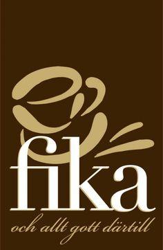 365 great fika images in 2019 fika coffee break sweden rh pinterest com