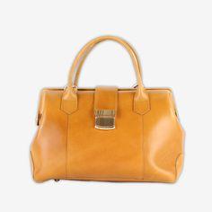 Telaio II Small in Tan - Ni QUA - Leather Bag Manufacturer Online Store Manila Philippines Manila Philippines, Gold Accessories, Custom Bags, Leather Bag, Monogram, Monograms