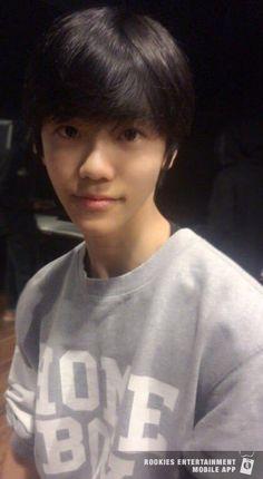 NCT Dream Na Jaemin