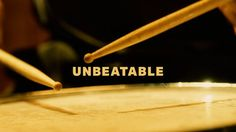 Unbeatable Virgin Media - Image Spot (June 2015)  Let the drums roll you away with a resynced and remixed rendition of Michael Jackson's 'Beat it', into a visual ensemble of the latest movies on offer... Drums please!  2016 PromaxBDA Global Excellence Gold Award - Best Use of Editing 2016 PromaxBDA Global Excellence Bronze Award - Best General Channel Image Spot 2016 PromaxBDA Global Excellence Bronze Award - Best Special Event Program Spot 2015 PromaxBDA UK Gold Award - Best Film Pr...
