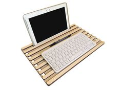 Hey, I found this really awesome Etsy listing at https://www.etsy.com/listing/270756680/laser-cut-wood-laptop-traydesk