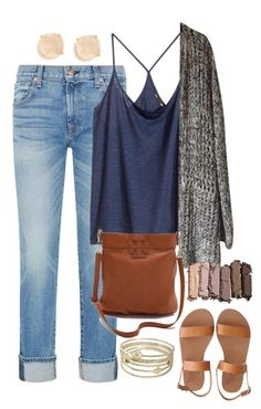 """""""#10setsforjude - Set 8"""" by lauren-hailey ❤ liked on Polyvore"""