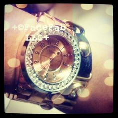 @facefab's photo: #wristcandy