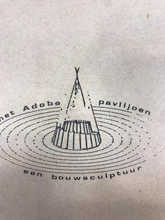 Adobe, Cob Loaf