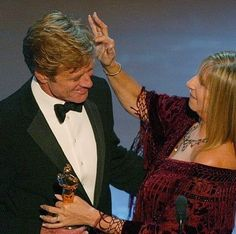 Oh JUST!!!.......... The Hubbell Touch <3