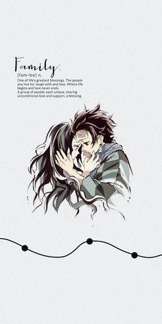 ↷ ⋯ ♡ᵎ Lockscreen - Kimetsu no Yaiba / by : vivi Anime Demon, Anime Manga, Anime Art, Demon Slayer, Slayer Anime, Aesthetic Backgrounds, Aesthetic Iphone Wallpaper, Aesthetic Themes, Aesthetic Anime
