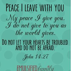Death Bible Quotes Image Result For Bible Verse Images On Death  Inspirational Poems .
