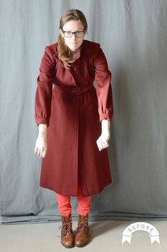 isly-refashion-sewing-wool-coat-1-before