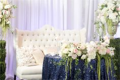 Sanctuary Wedding_0072