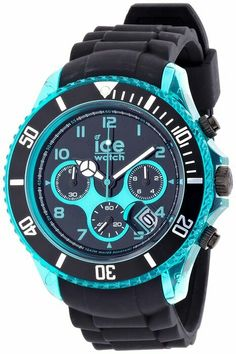 Realy nice oversize watch.