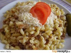 What To Cook, Risotto, Macaroni And Cheese, Grains, Pasta, Cooking, Ethnic Recipes, Food, Bulgur