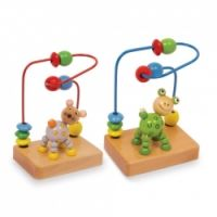 Conservation, Circuit, Triangle, Office Supplies, Table Lamp, Home Decor, Wooden Toys, Animaux, Table Lamps