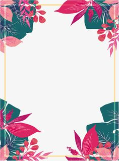 Pin by Chrishana Lackey on Creative Space Black art Pin By Chrishana Lackey On Creative Space Black Art. Pin By Chrishana Lackey On Creative Space Black Art. Pink And Gold Wallpaper, Flowery Wallpaper, Framed Wallpaper, Graphic Wallpaper, Painting Wallpaper, Flower Backgrounds, Wallpaper Backgrounds, Iphone Wallpaper, Flamingo Party