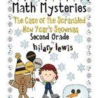 Thanksgiving Mini-Notecards - Hilary Lewis - TeachersPayTeachers.com
