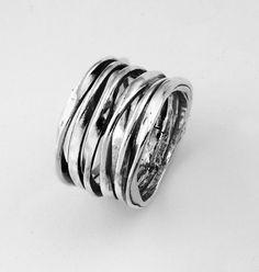 Poze Inel argint - R502