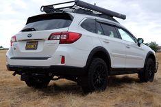 Post pics of YOUR Gen Outback - Page 278 - Subaru Outback - Subaru Outback Forums Identify awning Subaru Outback Lifted, Subaru Outback Offroad, 2011 Subaru Outback, Lifted Subaru, Subaru Suv, Subaru Rally, Subaru Impreza, Subaru Tribeca, Honda Civic Si