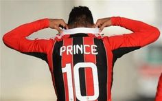 Kevin-Prince Boateng's brave protest could be a decisive moment in football's battle against racism