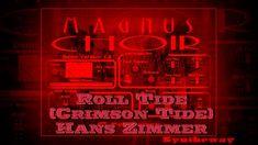 Roll Tide (Crimson Tide, Hans Zimmer) Magnus Choir, Syntheway Strings, Aeternus Brass, Percussion Timpani VST #CrimsonTide #RollTide #HansZimmer #MagnusChoir #VirtualChoir #ChoirVST #TromboneVST #VirtualTrombone #TromboneEXS24 #TromboneKONAKT #StringsVST #BrassVST #PercussionVST #TubularBellsVST #TimpaniVST #VirtualTimpani #TubaVST #FrenchHornVST #VirtualTuba #VirtualFrenchHorns #VirtualTrumpet #DanielLaiseca #FLStudio #Garageband #LogicPro #LogicProX #AudioUnit #EXS24 #KONTAKT #NKI