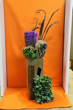 9 best Floral Designs: Tapestry images on Pinterest | Floral ... Underwater Floral Designs Garden Club Html on
