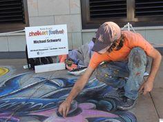 Michael B Schwartz, art for the masses Art Festival, My Arts, Park, Learning, Studying, Parks, Teaching, Onderwijs