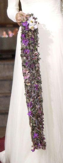 Image result for mette-marit wedding bouquet