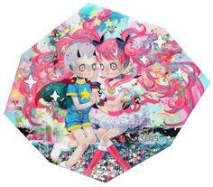 http://www.ufunk.net/artistes/les-etranges-enfants-de-hikari-shimoda/attachment/hikari-shimoda-8/