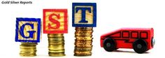 GST May Lead to Inflation in the Short Run
