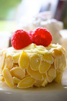 Cupcake Dream Photography