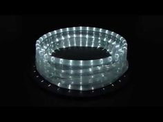 Media artist Akinori Goto designed this fun 3d-printed zoetrope that when lit from the side reveals dancing or walking people. The piece was just on view at the Spiral Independent Creators Festival where it won both the Runner-up Grand Prix and the Audience Award. Video above from Tokyo Art Beat. (via Prosthetic Knowledge)