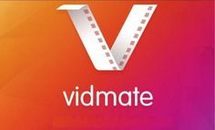VidMate Launched With Several Stability And Performance Improvements - BleeBot Mp3 Download App, Music Download, Best Hd Video, Video Downloader App, Audio Songs, Dj Songs, Social Media Video, App Support, Netflix Codes