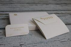 NOWOŚĆ! Pakiet: 10 pudełek na zdjęcia, 10 opakowań na CD oraz 10 wizytówek z wygrawerowanym LOGO oraz Twoimi danymi w atrakcyjnej cenie. www.dex-druk.pl info@dex-druk.pl