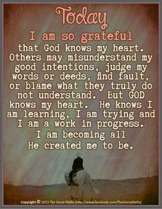 I am Very Grateful  Blessed!!!
