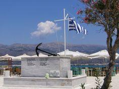 Greece Islands, More Photos, Cn Tower, Greek, Building, Travel, Viajes, Greek Language, Buildings