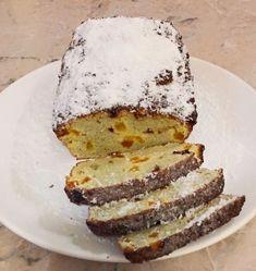 Nyomtasd ki a receptet egy kattintással Paleo Diet, Keto, French Toast, Cheesecake, Low Carb, Gluten Free, Breakfast, Minden, Foods