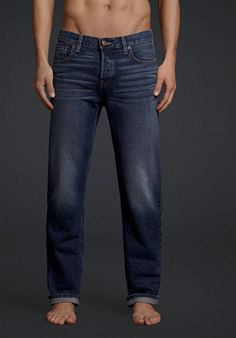 Hollister Clothes, Hollister Jeans, Cloths, Lion, David, Skinny Jeans, Mens Fashion, Key, My Style